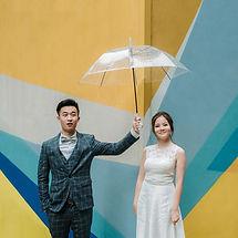 Bao Bao n 77 engagement-17.jpg