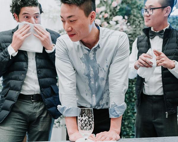 Sum n Stanley wedding CamA-873.jpg