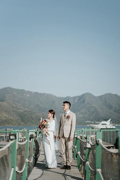Carrie n Albert wedding ceremony-223.jpg
