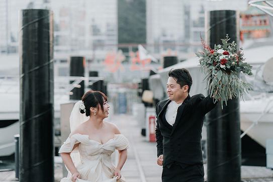 Sum n Stanley wedding CamA-731.jpg