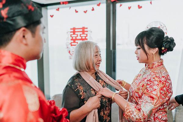 Sum n Stanley wedding CamA-309.jpg