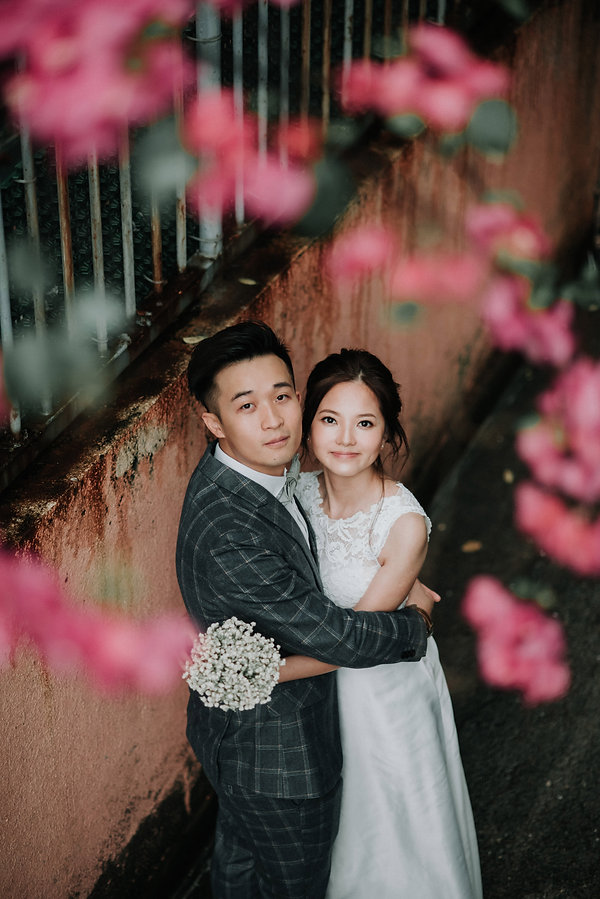 Bao Bao n 77 engagement-86.jpg