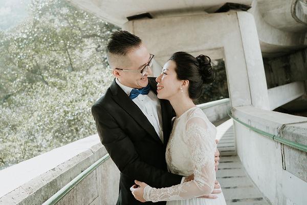 YoYo n Vincent wedding-257.jpg