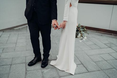 Emily n Oliver wedding camA-864.jpg