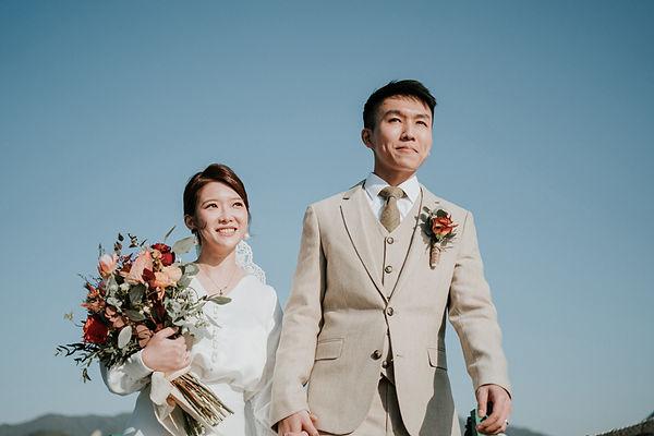 Carrie n Albert wedding ceremony-225.jpg
