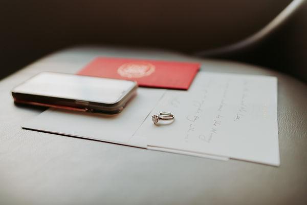 Emily n Oliver wedding highlight-1.jpg