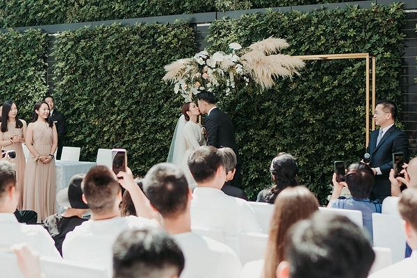 Emily n Oliver wedding highlight-171.jpg