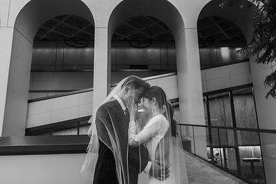Emily n Oliver wedding camA-856.jpg