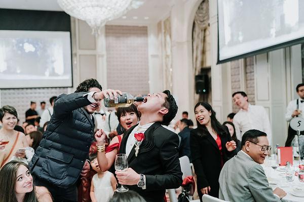 Sum n Stanley wedding CamA-1043.jpg