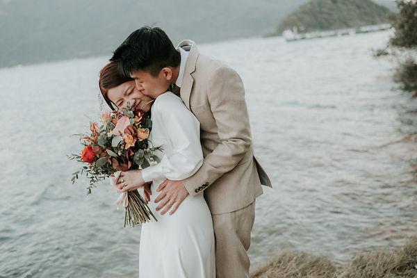 Carrie n Albert wedding ceremony-282.jpg