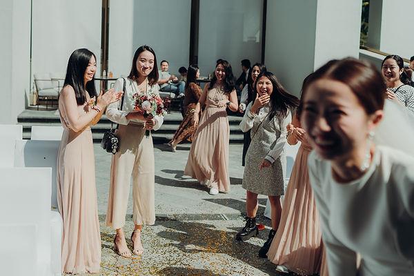 Emily n Oliver wedding highlight-196.jpg