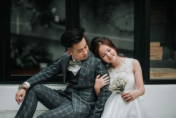 Bao Bao n 77 engagement-71.jpg