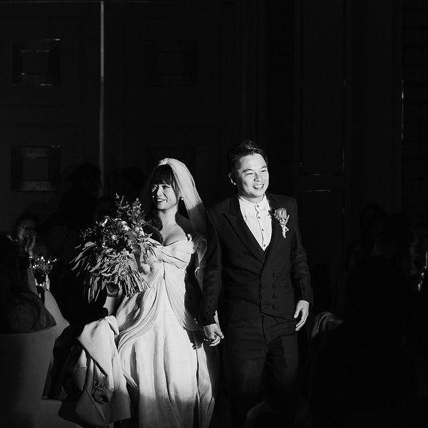 Sum n Stanley wedding CamA-827.jpg