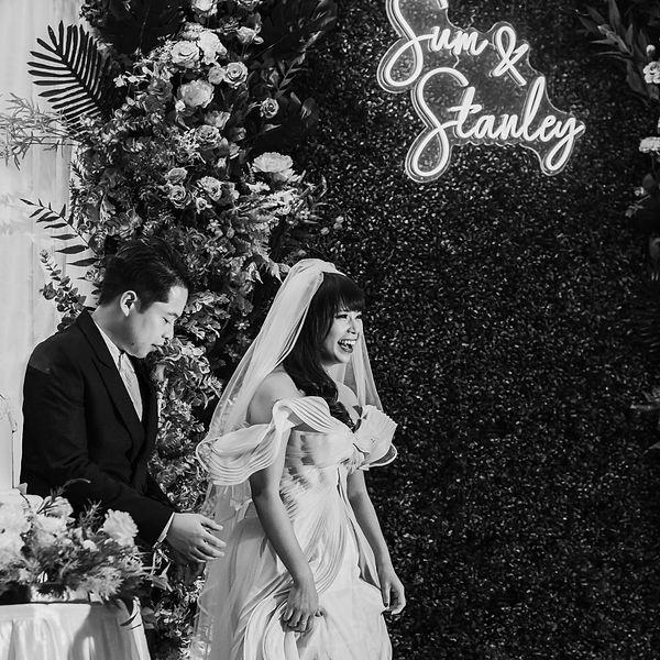 Sum n Stanley wedding CamA-845.jpg