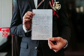 Emily n Oliver wedding camA-193.jpg