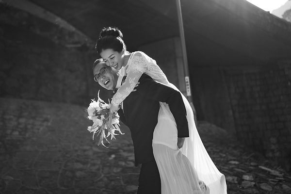 YoYo n Vincent wedding-317.jpg