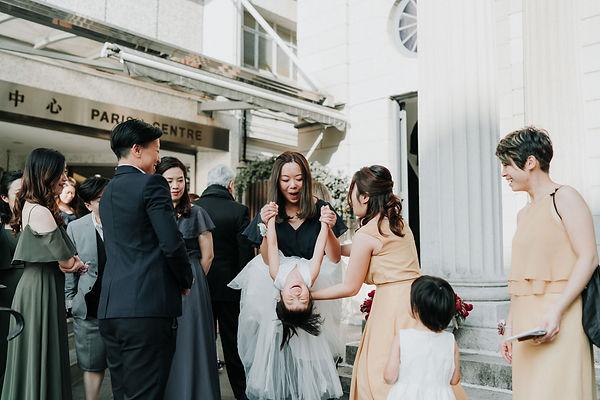 Sum n Stanley wedding CamA-664.jpg