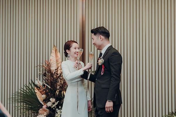 Emily n Oliver wedding camA-574.jpg