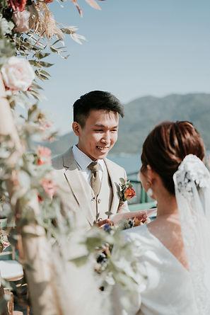 Carrie n Albert wedding ceremony-68.jpg