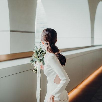 Emily n Oliver wedding camA-835.jpg