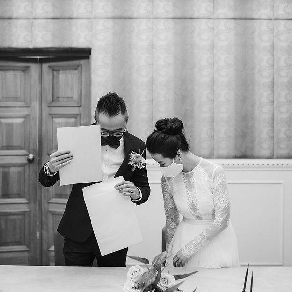 YoYo n Vincent wedding-82.jpg