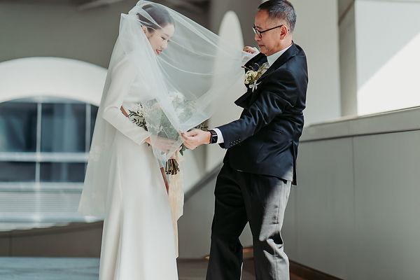 Emily n Oliver wedding camA-393.jpg