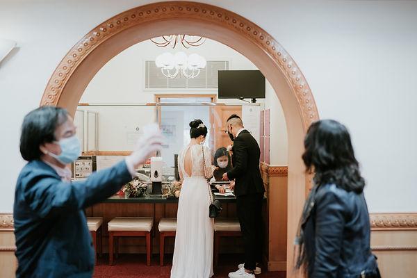 YoYo n Vincent wedding-3.jpg