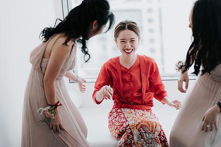Emily n Oliver wedding highlight-20.jpg