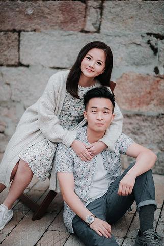 Bao Bao n 77 engagement-109.jpg