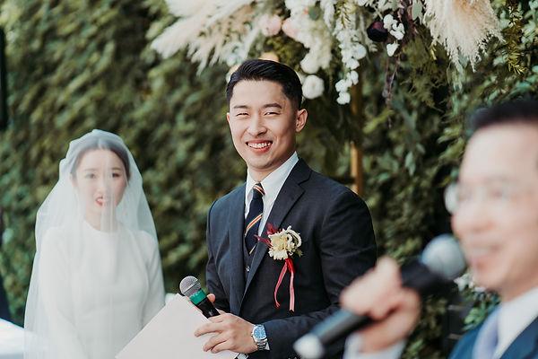 Emily n Oliver wedding highlight-159.jpg