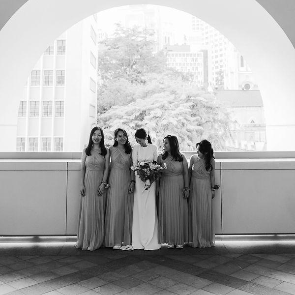 Emily n Oliver wedding camA-802.jpg