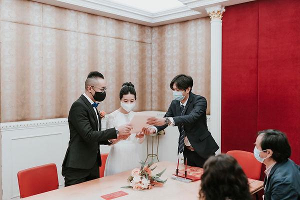 YoYo n Vincent wedding-78.jpg