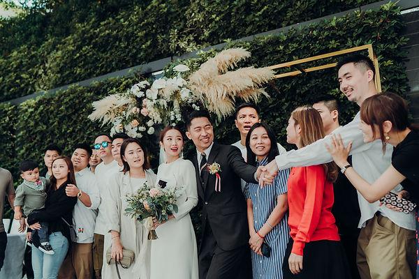 Emily n Oliver wedding highlight-200.jpg
