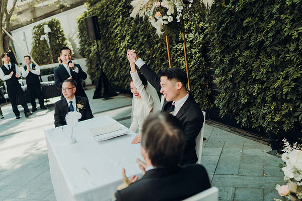 Emily n Oliver wedding highlight-177.jpg
