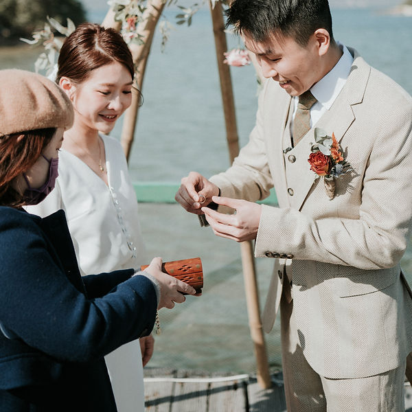 Carrie n Albert wedding ceremony-76.jpg