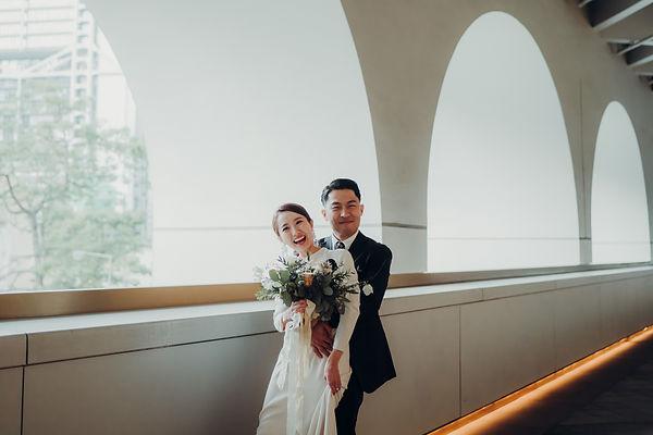 Emily n Oliver wedding camA-834.jpg