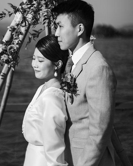 Carrie n Albert wedding ceremony-206.jpg
