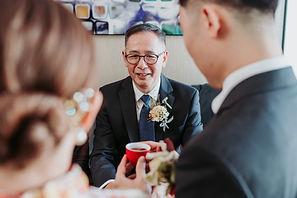 Emily n Oliver wedding highlight-81.jpg