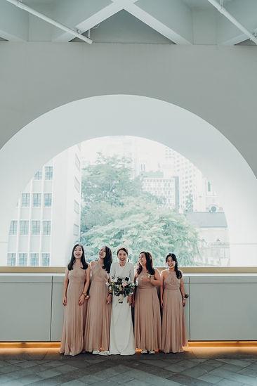 Emily n Oliver wedding camA-803.jpg