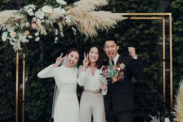 Emily n Oliver wedding highlight-197.jpg
