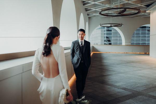 Emily n Oliver wedding camA-837.jpg