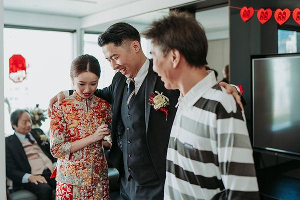 Emily n Oliver wedding highlight-142.jpg