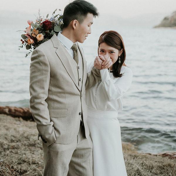 Carrie n Albert wedding ceremony-271.jpg