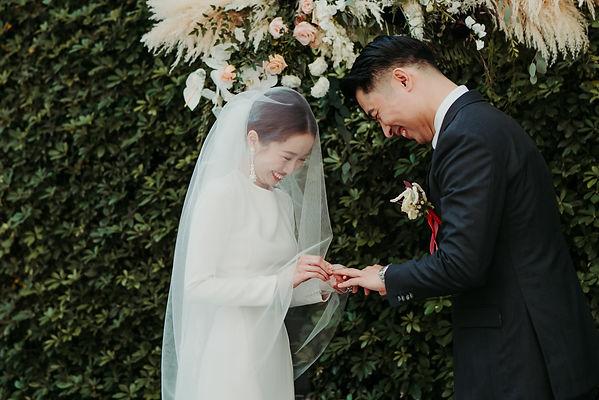 Emily n Oliver wedding highlight-165.jpg