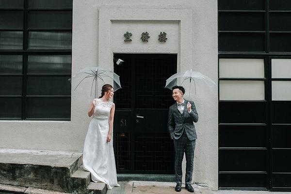 Bao Bao n 77 engagement-20.jpg