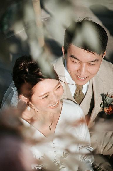 Carrie n Albert wedding ceremony-216.jpg