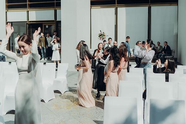 Emily n Oliver wedding highlight-195.jpg