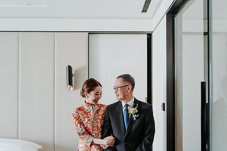 Emily n Oliver wedding camA-218.jpg
