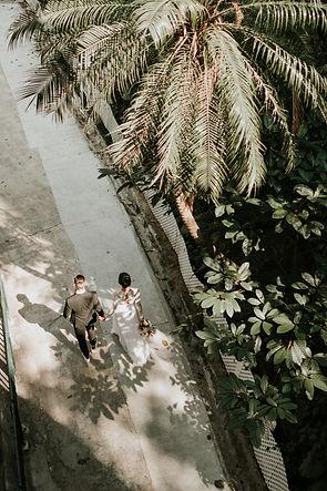 YoYo n Vincent wedding-290.jpg