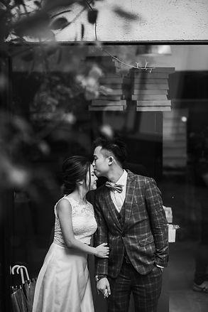 Bao Bao n 77 engagement-63.jpg
